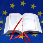 9 MAI – ZIUA EUROPEI. Ce înseamnă să fii cetăţean european şi ce drepturi avem