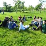 Centrul Cultural Multifuncţional My place – o punte pentru integrarea RTT în România