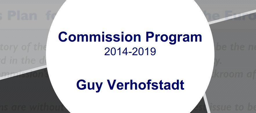 guyverhofstadt_1