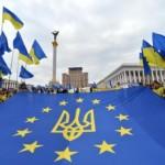 FMI a aprobat un plan de ajutorare a Ucrainei. Ce sumă va primi Kievul şi în ce condiţii