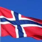 Norvegia plănuiește interzicerea burqăi în școli și universități. Femeile ce vor înălca interdicția vor fi amendate