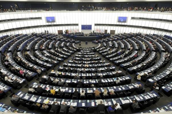 parlamentul-european 2