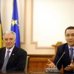 SONDAJ PREZIDENȚIALE 2014 INSCOP. Ponta – Isărescu și Antonescu – Iohannis, pe primele locuri în opțiunea electoratului
