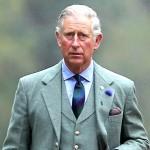 """Daily Mirror: Prințul Charles ar putea deveni """"prinț de Transilvania"""".  Invitaţia adresată de primarul din Alba Iulia"""