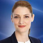 Avertismentul Ramonei Manescu, europarlamentar PNL: Corina Cretu are sansa de a fi prima romanca din Comisia Europeana. In acest moment, trebuie sustinuta de toate fortele politice, indiferent de rivalitati
