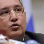 Vicepremierul rus: Moldova ar putea pierde Transnistria din cauza relaţiilor strânse cu România