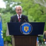 SONDAJ: Băsescu, cel mai bun președinte al României din ultimii 25 de ani
