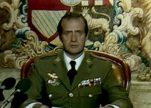 Juan-Carlos-1981