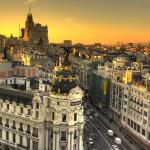 VESTE BUNĂ pentru românii din Spania: vor câştiga mai mulţi bani