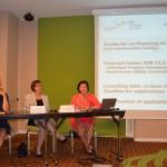 Rezultatele apelului la propuneri de proiecte din cadrul Programului Inovare Verde în Industria din România