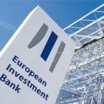 """CE şi BEI au lansat """"InnovFin – finanţare UE pentru inovatori"""""""