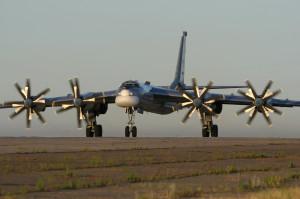bombardier tu-95_Marina