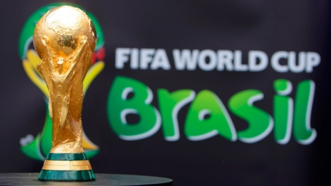 cupa_mondiala_2014_brazilia_54151700
