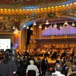 Gala Premiilor Marii Loji, Editia a IV-a. Concert extraordinar la Ateneul Roman