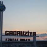 Găgăuzia propune pedepse cu închisoarea pentru promovarea unirii Republicii Moldova cu România