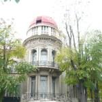 Observatorul Astronomic din Capitală va fi restaurat cu fonduri europene