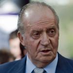 Spania: Deputații au adoptat legea privind abdicarea regelui Juan Carlos