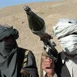 Arabia Saudită avertizează asupra riscului izbucnirii unui război civil în Irak