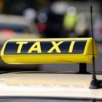 Uber, aplicaţia care ar putea duce la dispariţia taximetriei