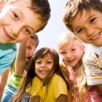 Ministrul pentru Românii de Pretutindeni:  În 2016, s-au născut mai mulţi copii români în diaspora decât în ţară