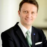 Raportul europarlamentarului PMP Siegfried Mureșan referitor la mobilizarea în avans a Fondului de Solidaritate al Uniunii Europene pentru regiunile afectate de catastrofe a fost adoptat