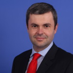 Eurodeputații Sorin Moisă și Iuliu Winkler salută sprijinirea economică a Ucrainei de către UE fără a sacrifica interesele industriei românești