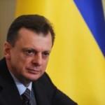 Ambasadorul Ucrainei în România: Avem toate motivele să credem că doborârea a fost intenţionată