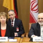 Multilateralism și negociere: rolul SEAE și al Înaltului Reprezentant în dosarul nuclear iranian