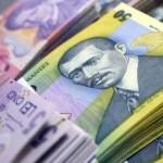 France Presse: Evaziunea fiscală, o enormă gaură neagră pentru România