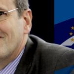 """INTERVIU Cristian Preda: """"Nu pot accepta ideea că noi, românii, am intrat prea devreme în Uniunea Europeană"""""""