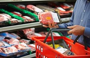 carne-supermarket-2