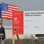 SUA alocă aproape 560 de milioane de dolari pentru rachete, în baza de la Deveselu