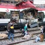 Câți români și-au pierdut viața în ultimele atacuri teroriste