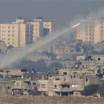 Acord între Israel și Hamas pentru încetarea focului în Gaza începând de vineri
