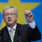 LIVE VIDEO şi TEXT Corespondenţă specială. Parlamentul European a votat: Jean-Claude Juncker este noul preşedinte al Comisiei Europene