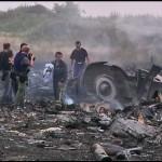 Raport: Cauza prăbuşirii avionului malaezian MH17