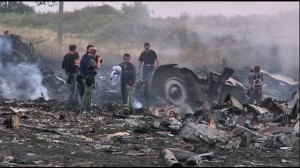 malaysia-airlines-flight-17-crash-site-1