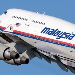PRĂBUŞIREA MH17: Raportul olandez afirmă că avionul a fost doborât de o rachetă Buk.Producătorul rus de rachete contrazice raportul internațional