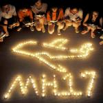 Raport: Avionul MH 17 Malaysia Airlines a fost doborât de o rachetă ruseasă Buk, lansată de pe teritoriul controlat de separatiști