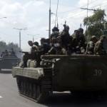"""Generalul Wesley Clark, expert NATO: """"Ucraina trebuie înarmată acum. Rusia va ataca în 60 de zile"""""""