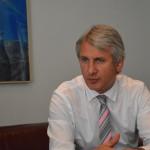 Guvernul a aprobat un împrumut de la Trezorerie de 800 mil de lei pentru plata beneficiarilor de fonduri europene