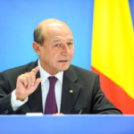 De ce nu vrea Băsescu reducerea CAS: Creşte riscul ca la un moment dat să începem să amânăm plata pensiilor. CAS poate fi redus de la 1 ianuarie