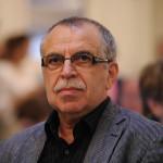 Victor Boştinaru: Uniunea Europeană trebuie să adopte o poziţie fermă şi clară cu privire la situaţia din estul Ucrainei