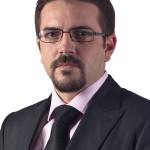 Deputatul Bogdan Diaconu a demisionat din PSD și vrea să înființeze Partidul România Unită