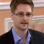 Rusia i-a acordat lui Edward Snowden permis de rezidenţă pentru trei ani