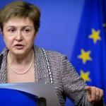 Comisar UE: Lumea se confruntă cu crize fără precedent de la cel de-al Doilea Război Mondial