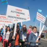 Ungaria: Nu noi am încălcat tratatul de bază cu România. Negarea subiectului autonomiei violează tratatul