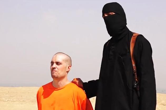 captura foto stat islamic jurnalist