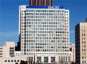 emory-university-hospital-midtown