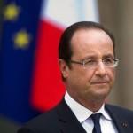 """Francois Hollande: Nicio țară """"nu poate fi scutită de obligația"""" primirii refugiaților"""